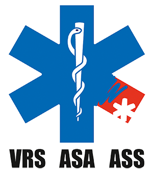 Association Suisse des Ambulanciers ASA
